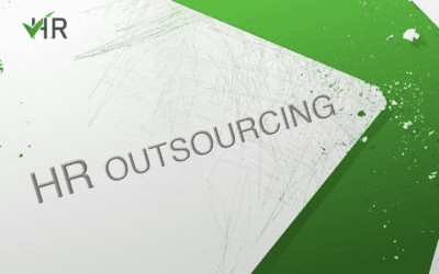 Why outsource your HR?