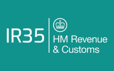 What Is IR 35?