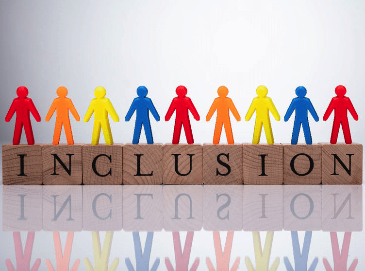 What is Inclusive Leadership?