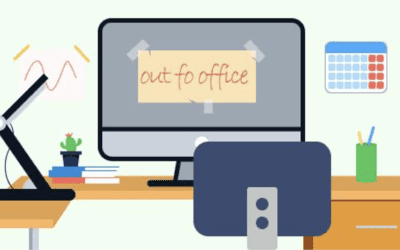 What is Absence Management?